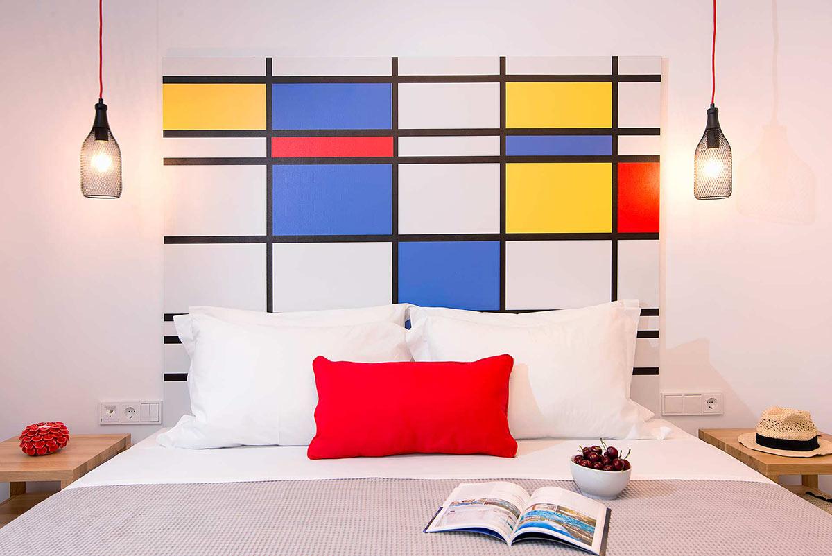 Cozy Suites