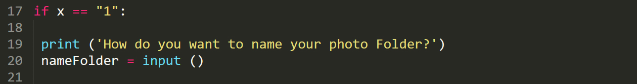 third_script.jpg