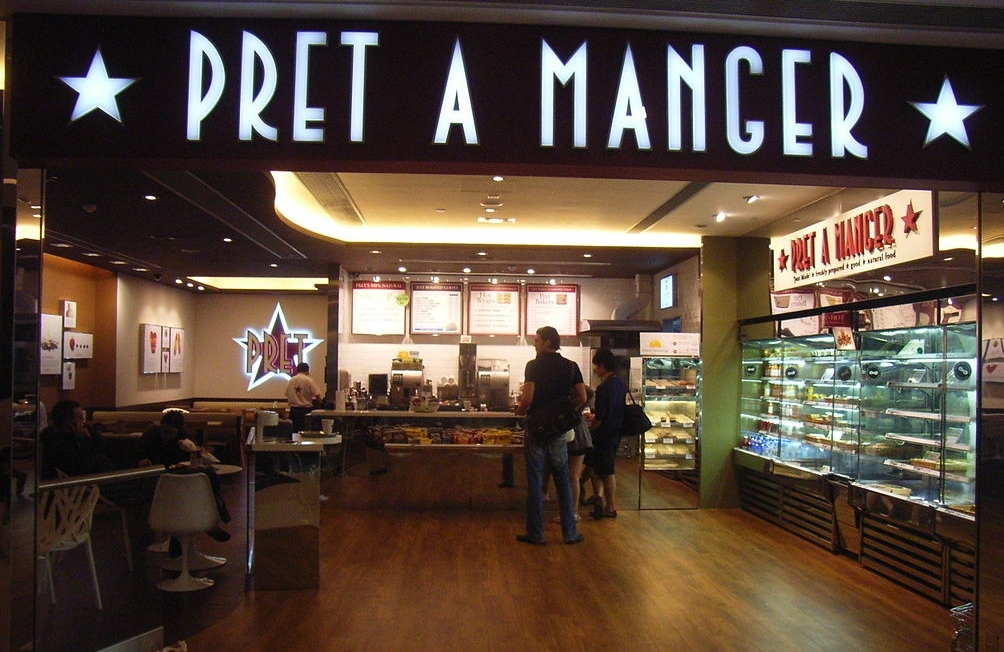 1024px-HK_Central_IFC_Mall_night_shop_Pret_A_Manger.JPG