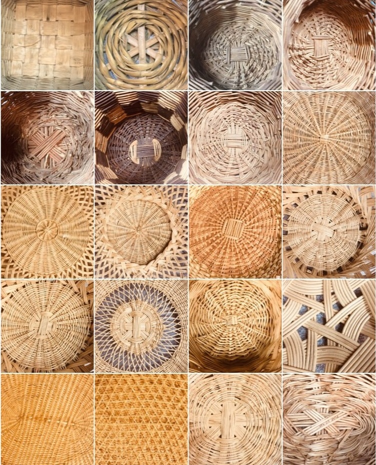 Basket base collage.JPG