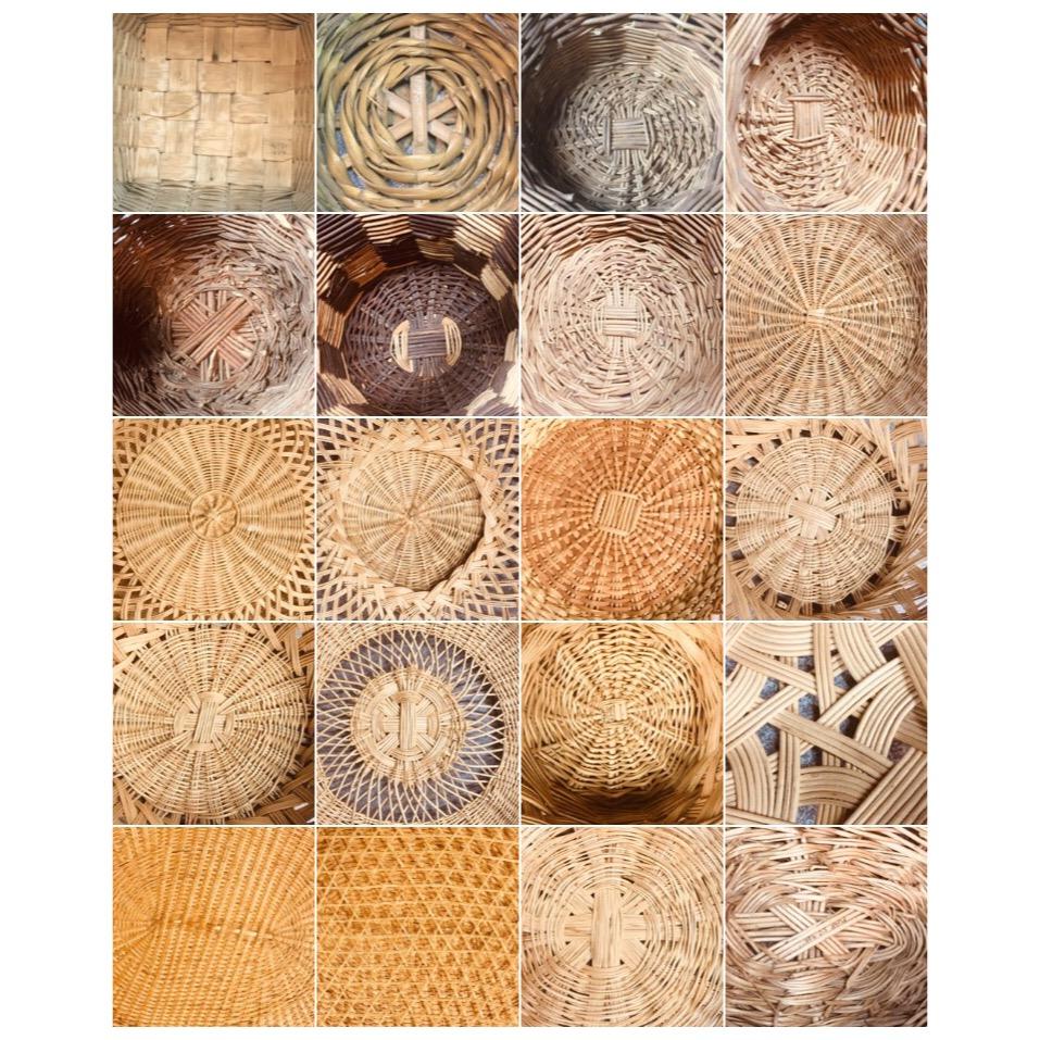 Basket base collage.JPG