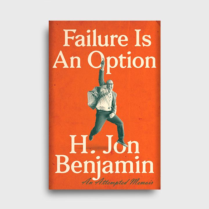 FailureIsAnOption.jpg