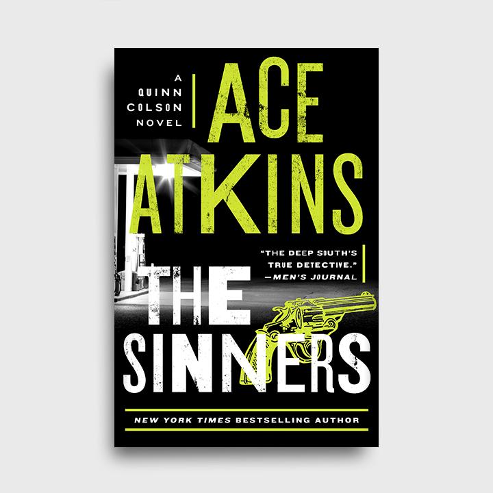 AceAtkins_TheSinners.jpg