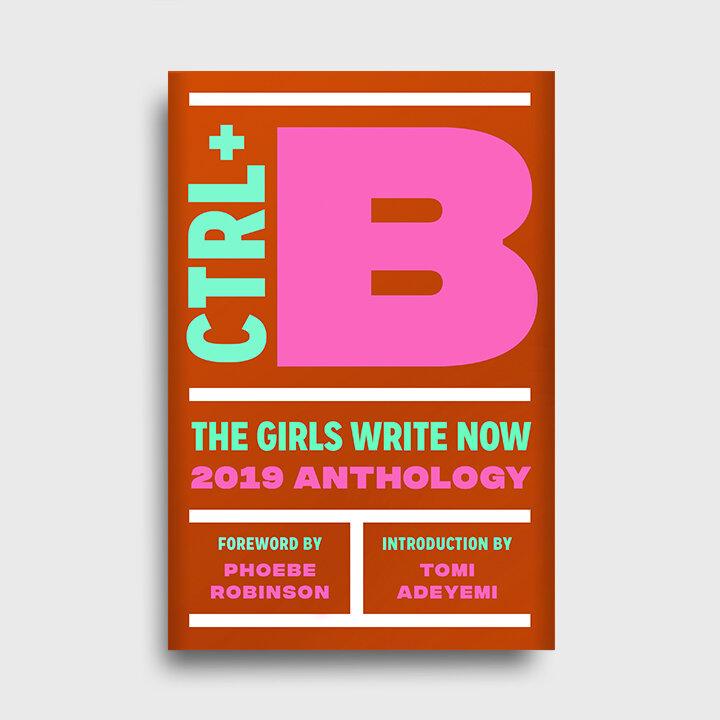 GirlWriteNow_1.jpg