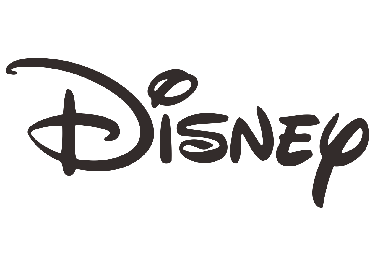 Disney-logo-vector.png