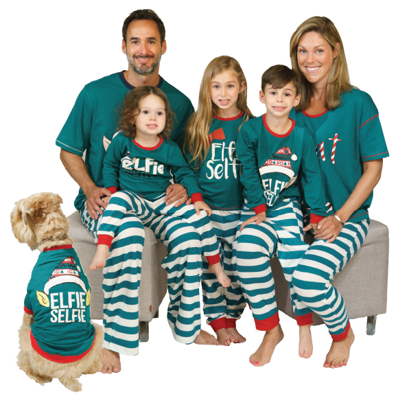 Family-Holiday-PJ-Picture.jpg