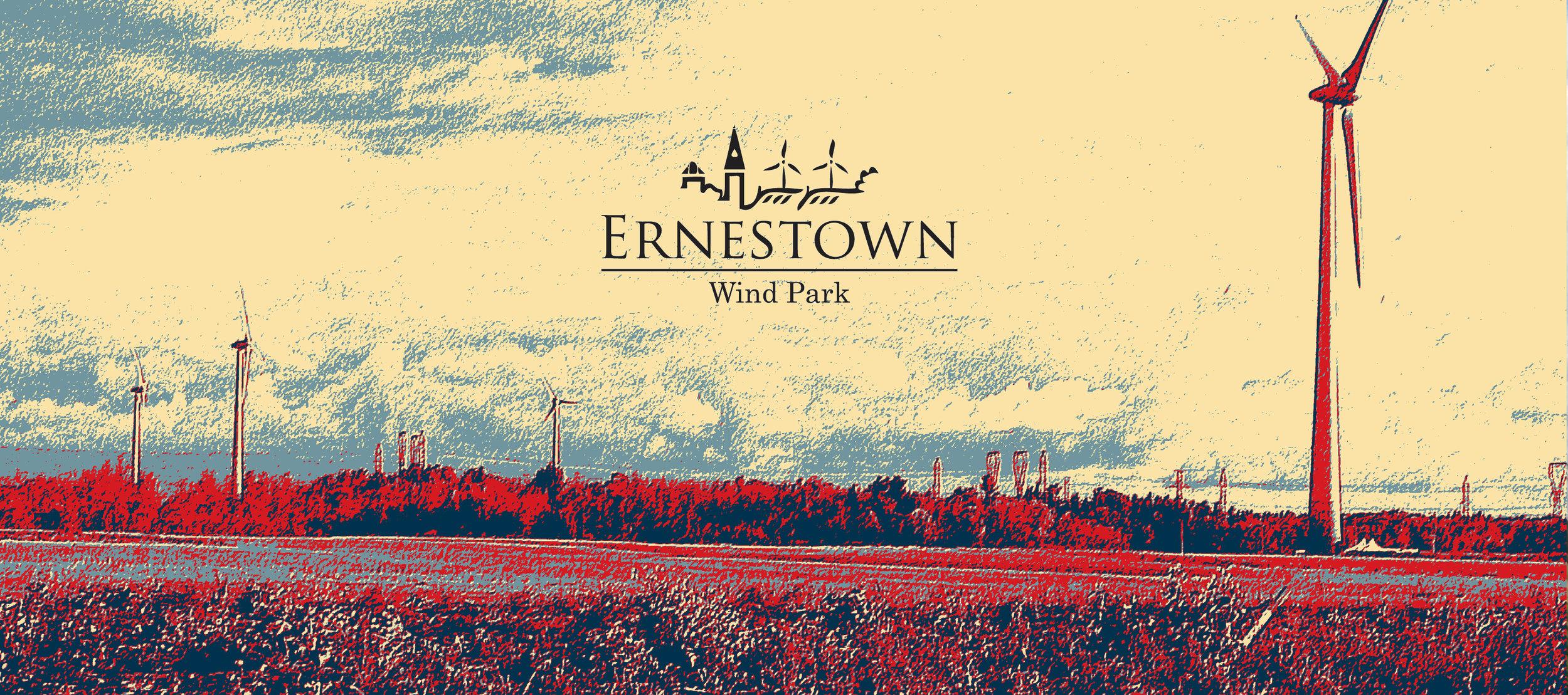 Ernestown - hope w logo.jpg