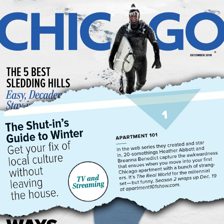 chicago_magazine.png