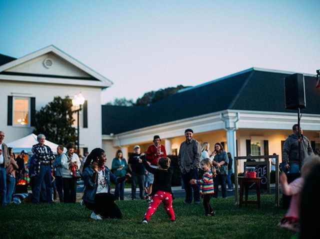 Got any plans tonight? Join us for Cornerstone's annual Cornercopia Fall Festival! There will be food, laser tag, live music, a raffle, pony rides, s'mores, an ice cream truck, and so much more! Tonight at 5 - message us if you need a ride!
