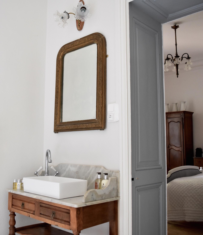maruice sink web.jpg