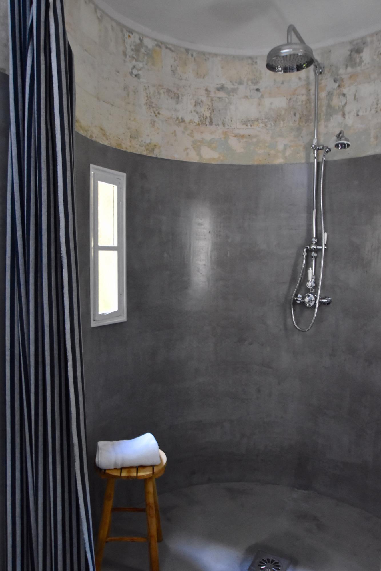 tower shower stripeds.jpg