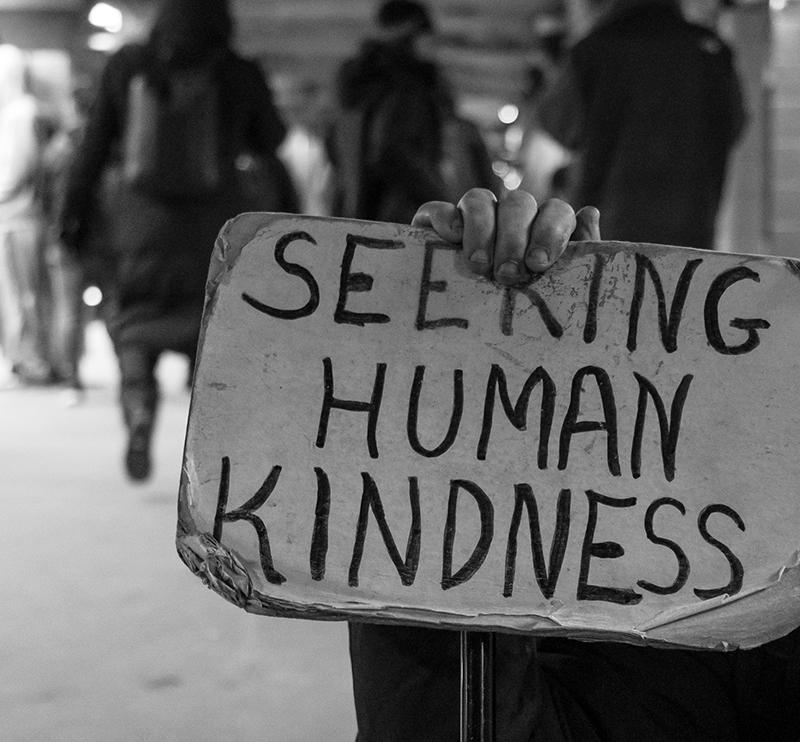 human-kindness800.jpg