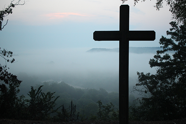 Lenten season is not a biblical requirement for believers. It is a matter of choice.