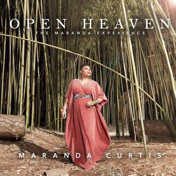 maranda-curtis-open-heaven.jpg