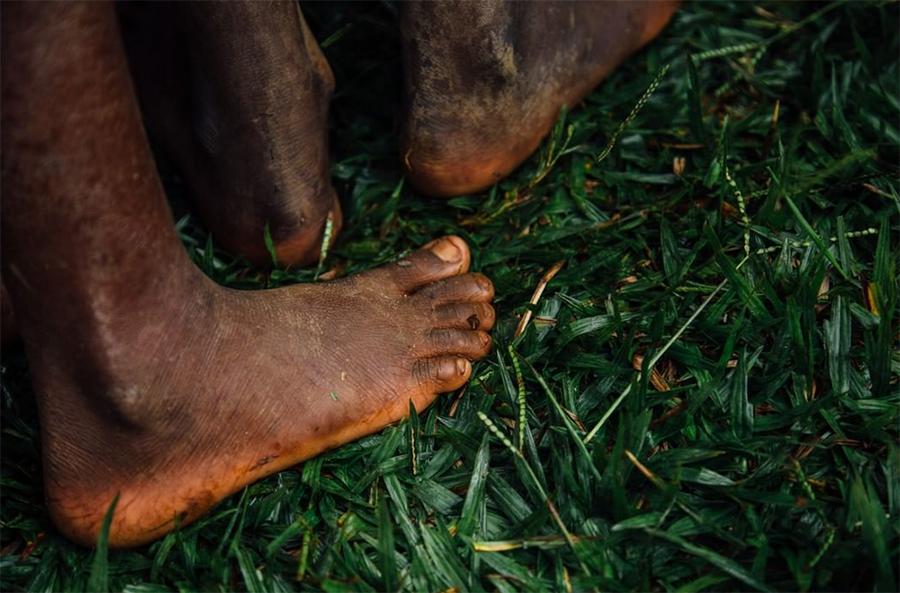 samaritans-feet900.png