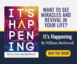 William-McDowell-Its-Happening-ad-eew-magazine.png