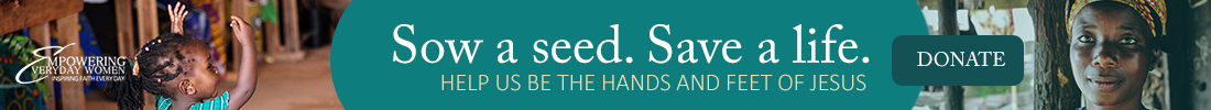 sow-a-seed-banner.png