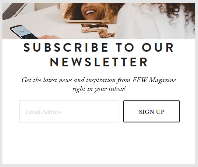 newsletter-subscribe.png
