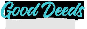 Good-deeds-title.png