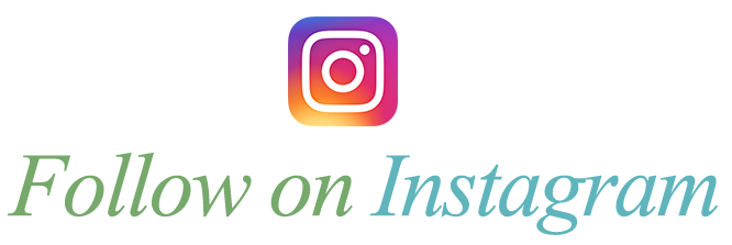 follow-on-instagram.png