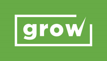 GROW       Ensure you're always looking forward     Identify and act on your opportunities through focused business development and a roadmap for growth to realise untapped potential.       Learn more