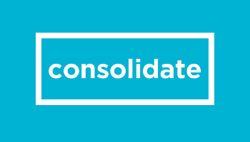 CONSOLIDATE      Develop a strong, productive and capable team   Recognise your team's potential and provide leadership to create a satisfying work environment and achieve sustainable profits.       Learn more