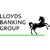 lloyds_banking_group.png