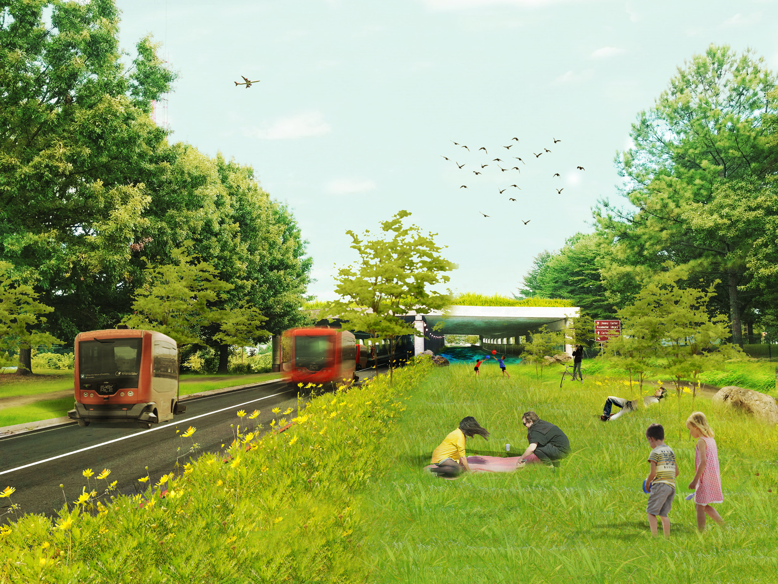 2_Stormwater to Hyrdrotunnel2_AFTER_BUS.jpg