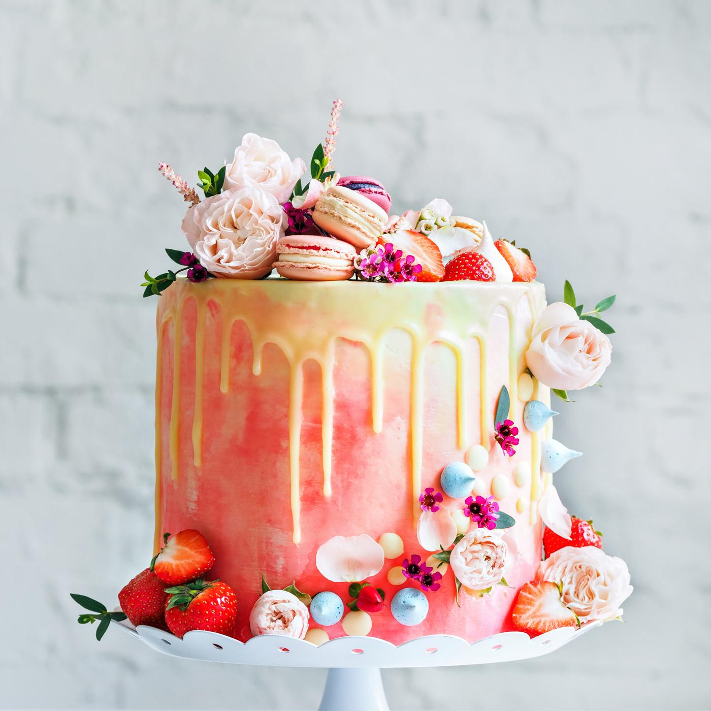 decorated_cake_1.jpg