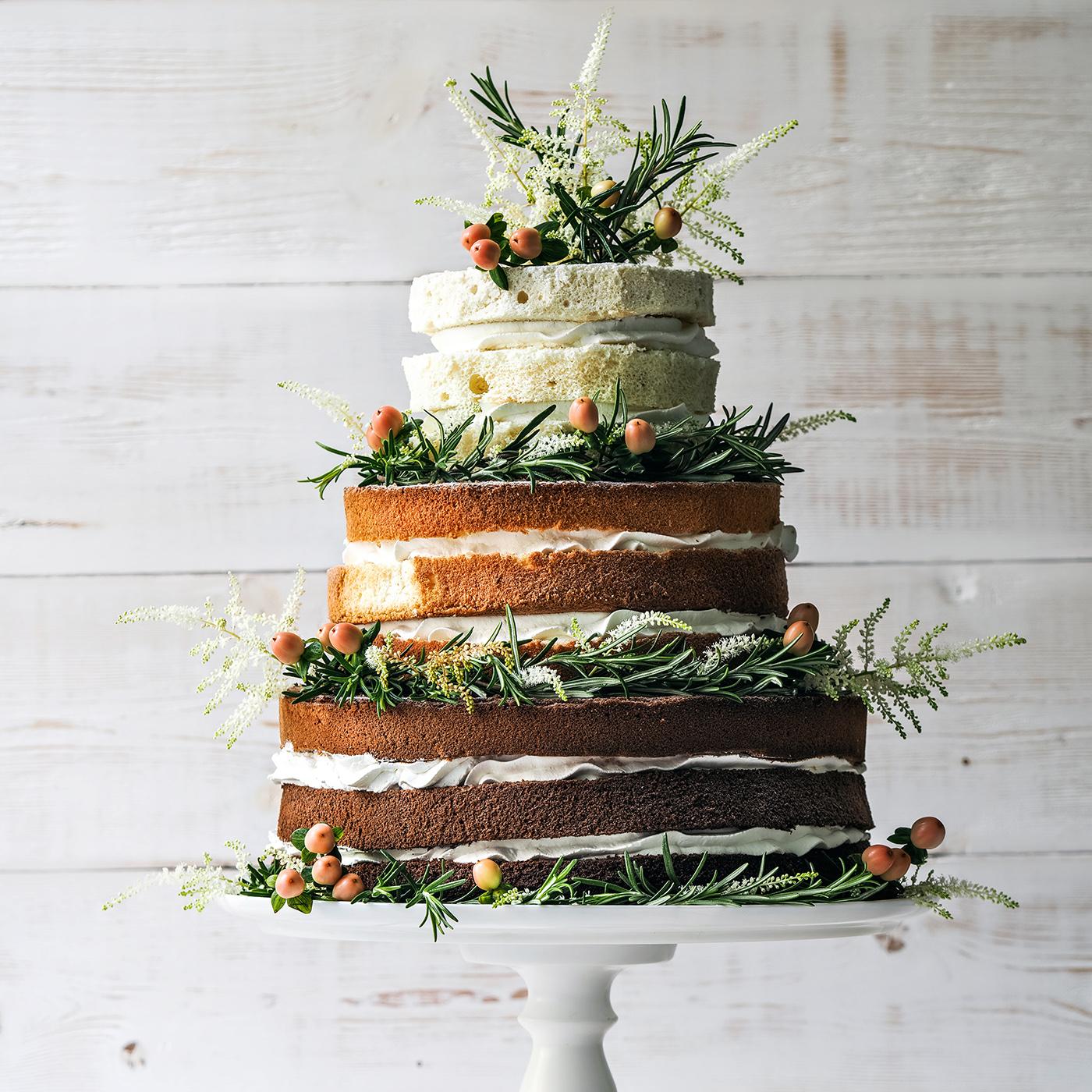 decorated_cake_2.jpg