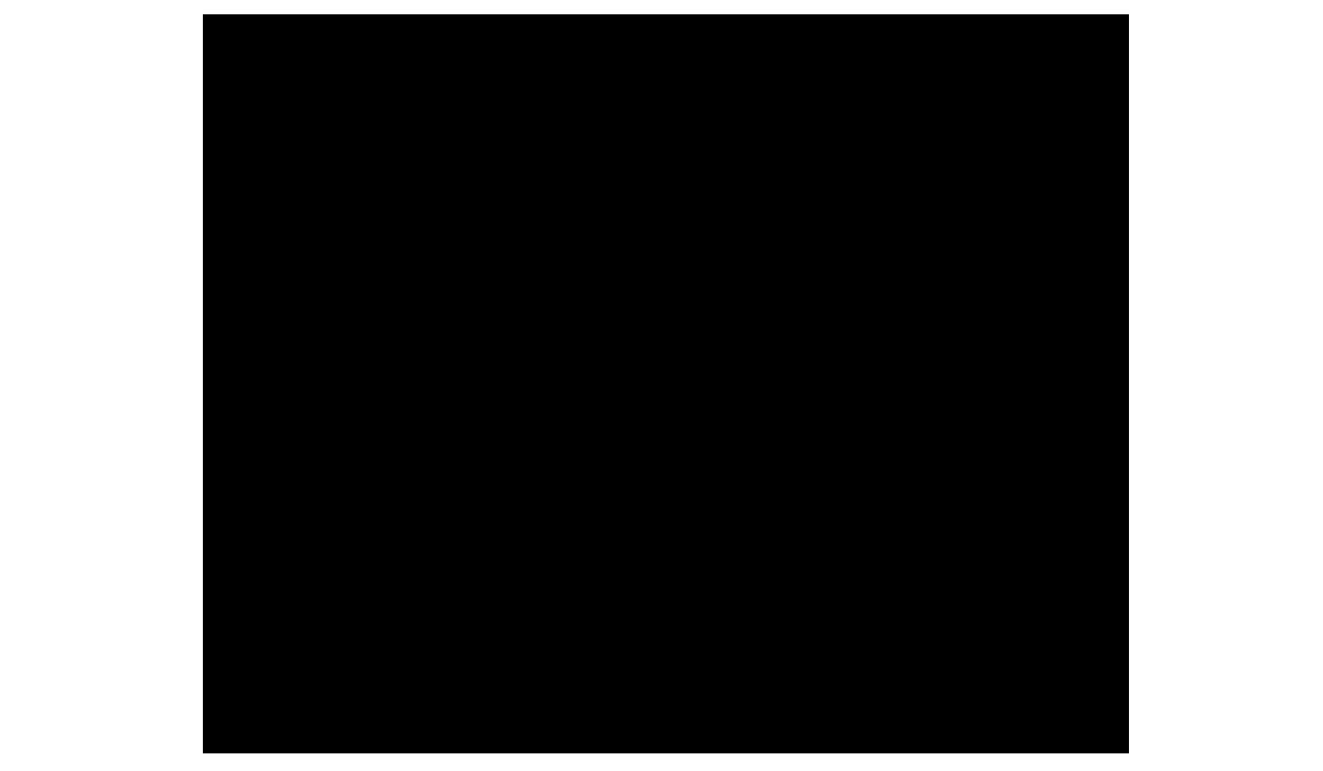 Dunham Hills Logo Black.png