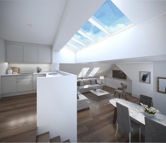 Acorn_FortisGreen_Kitchen_LivingRoom_CGI.jpeg