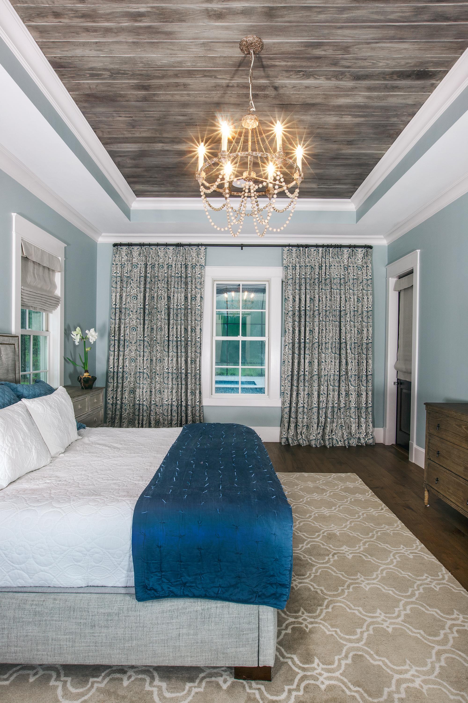 Bedroom 1 Final.jpg