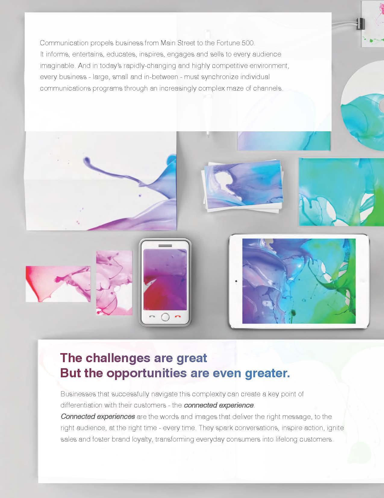 63766 Brochure CroppedOpt_Page_02.jpg