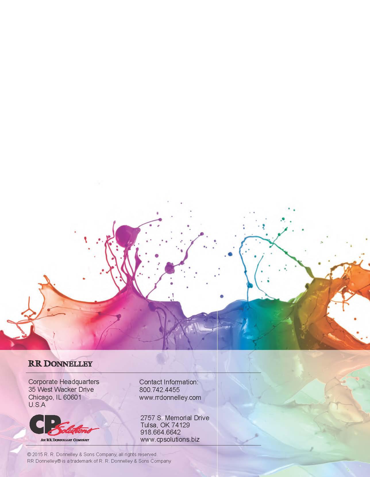 63766 Brochure CroppedOpt_Page_16.jpg