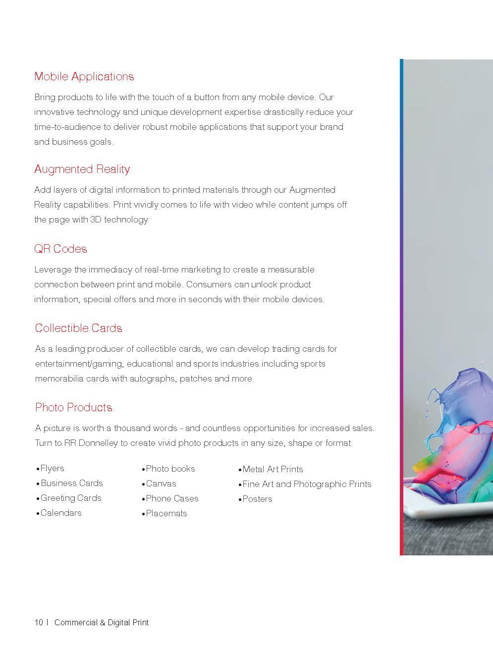 63766 Brochure CroppedOpt_Page_10.jpg