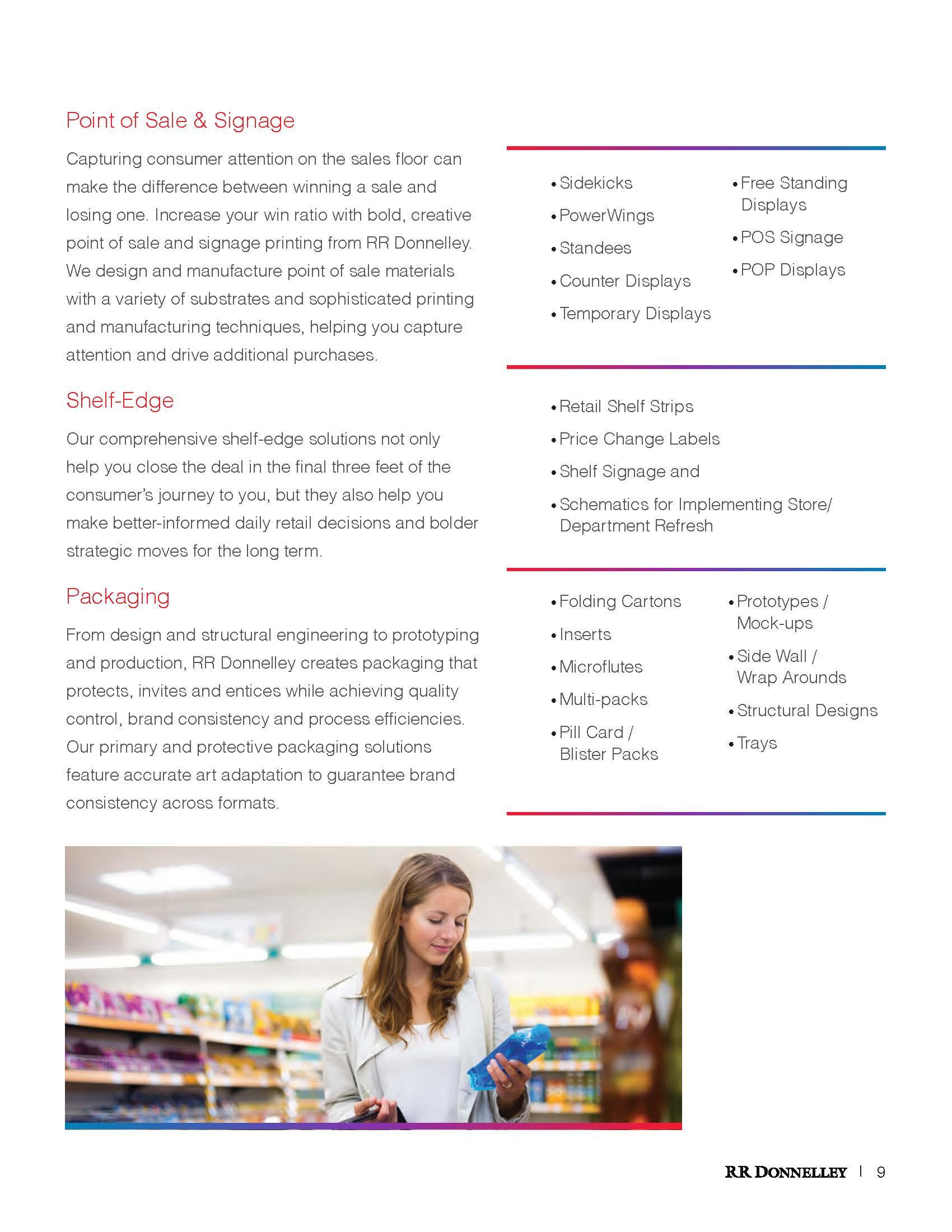63766 Brochure CroppedOpt_Page_09.jpg