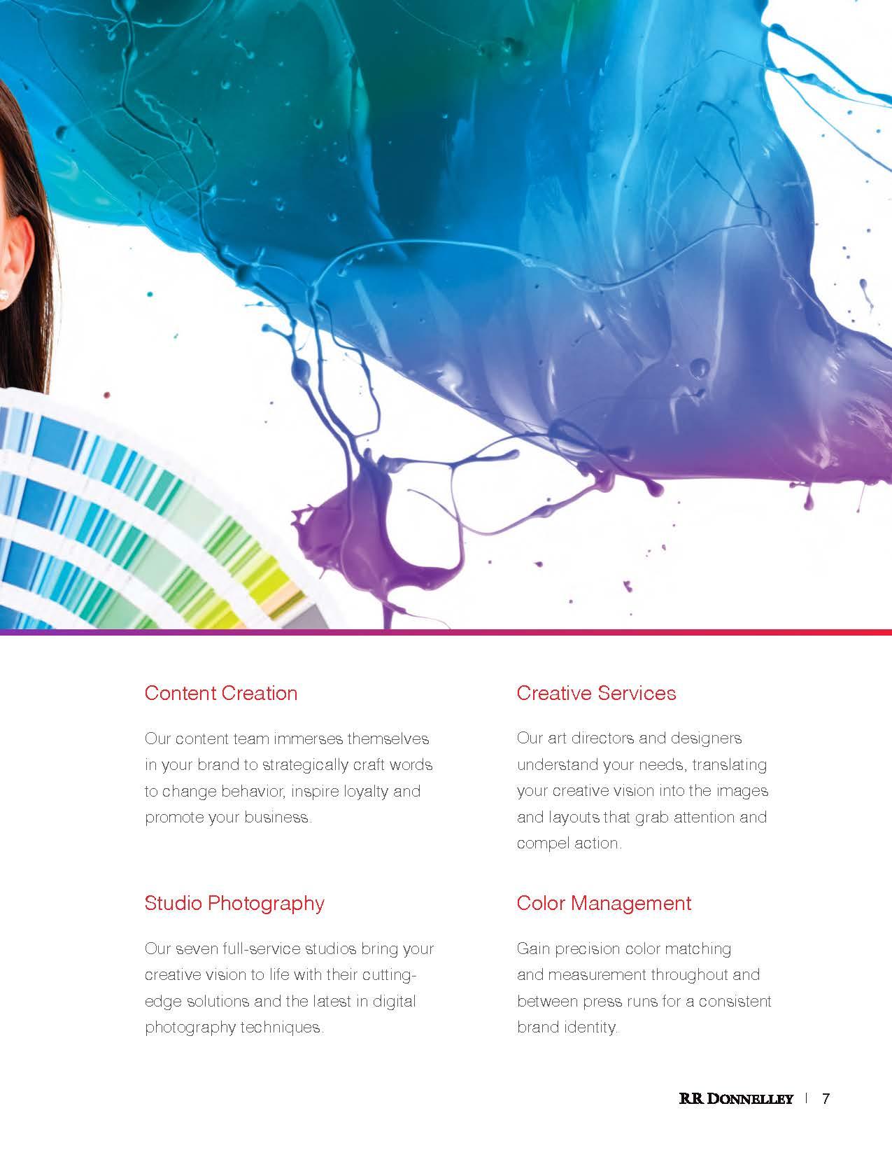 63766 Brochure CroppedOpt_Page_07.jpg