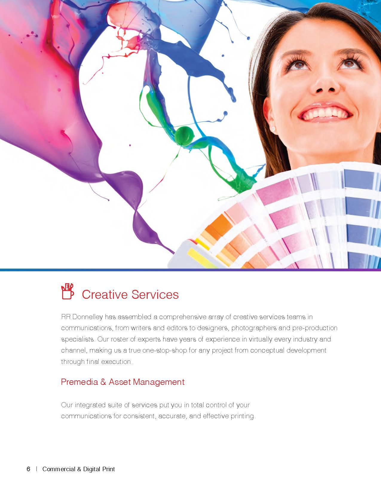 63766 Brochure CroppedOpt_Page_06.jpg