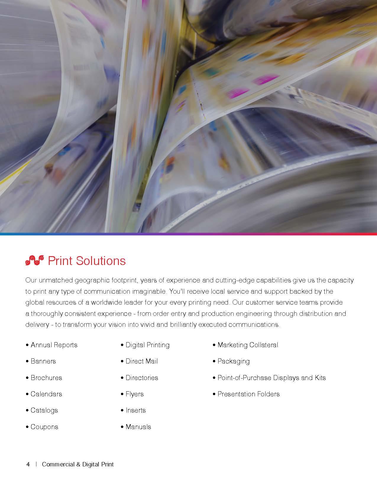 63766 Brochure CroppedOpt_Page_04.jpg