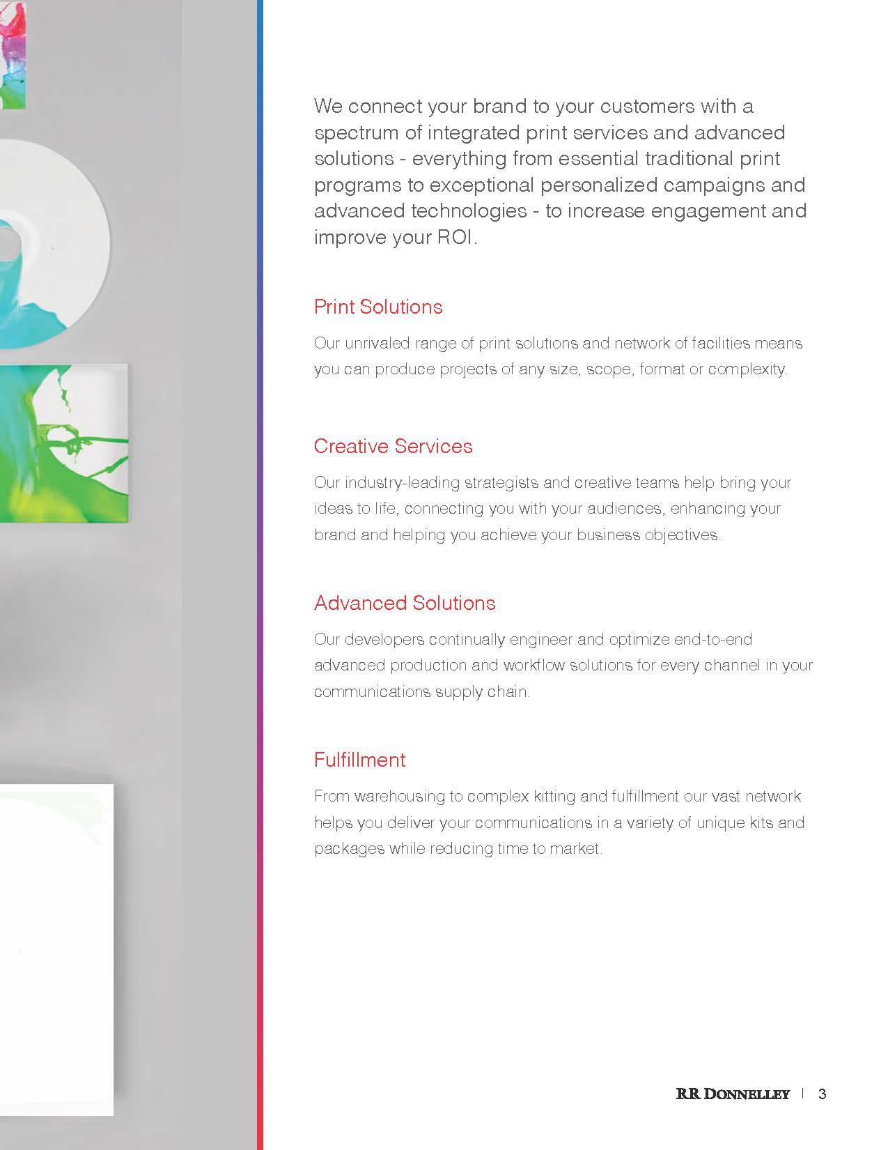 63766 Brochure CroppedOpt_Page_03.jpg