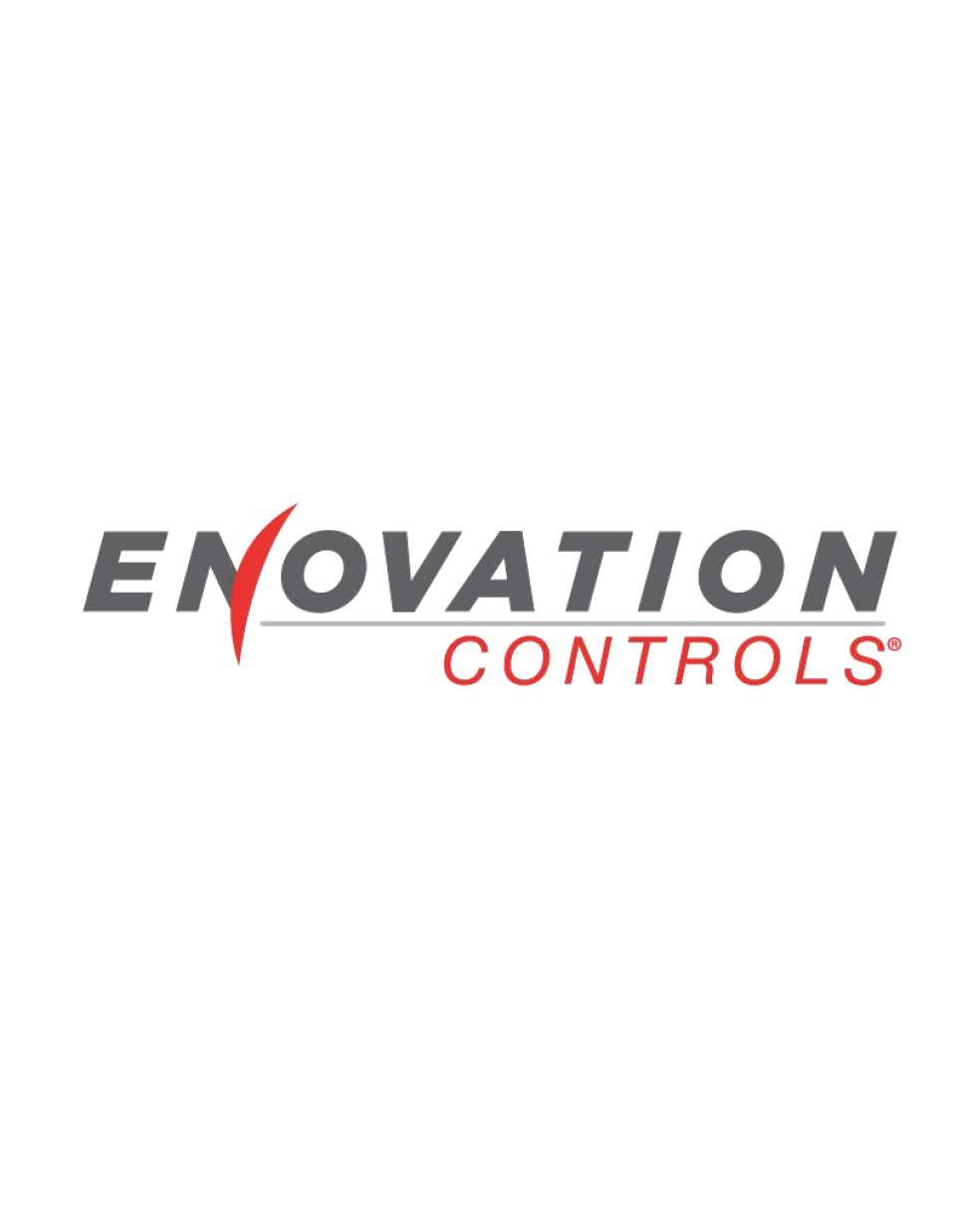 Enovation Controls Logo .jpg