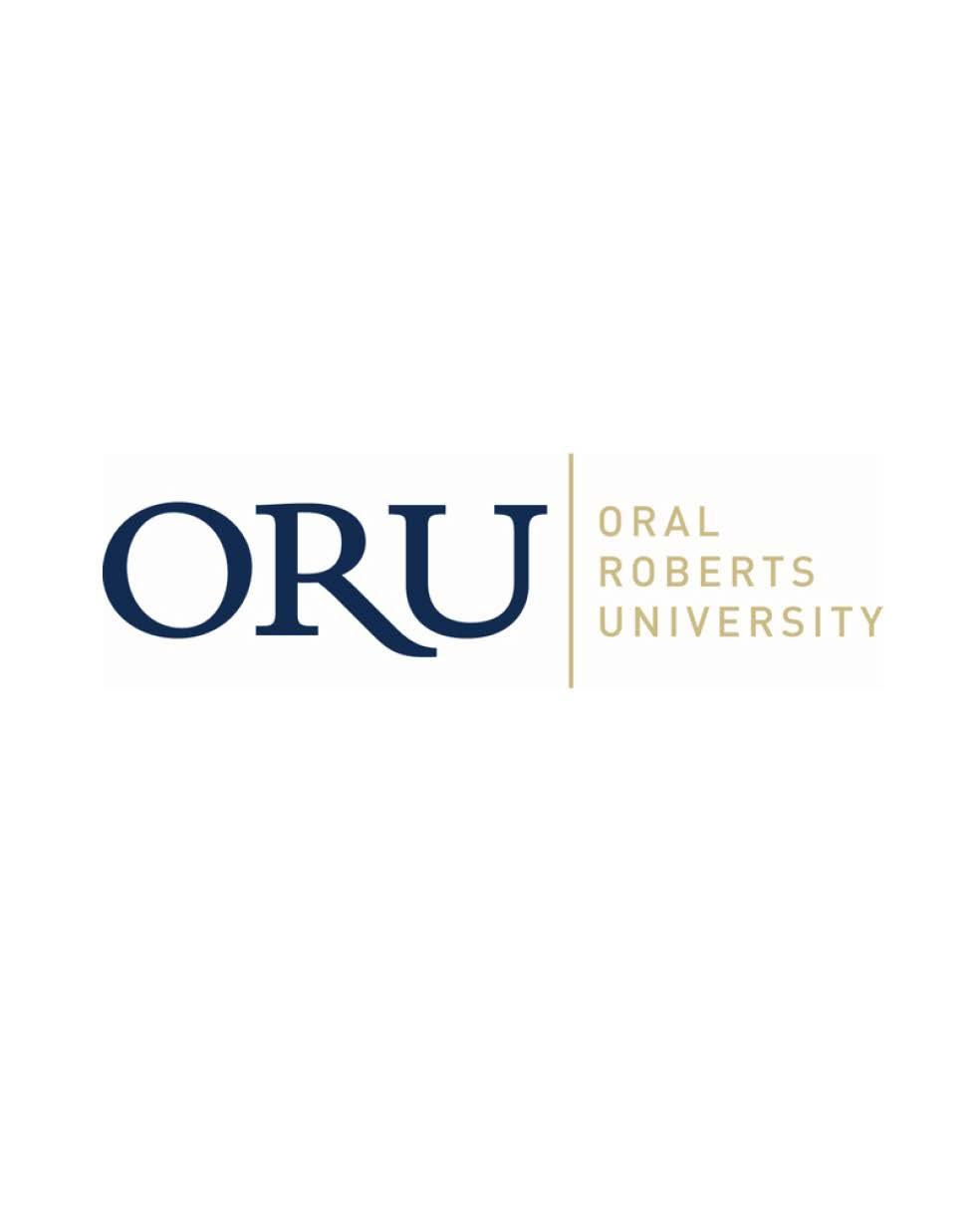 ORU Logo.jpg