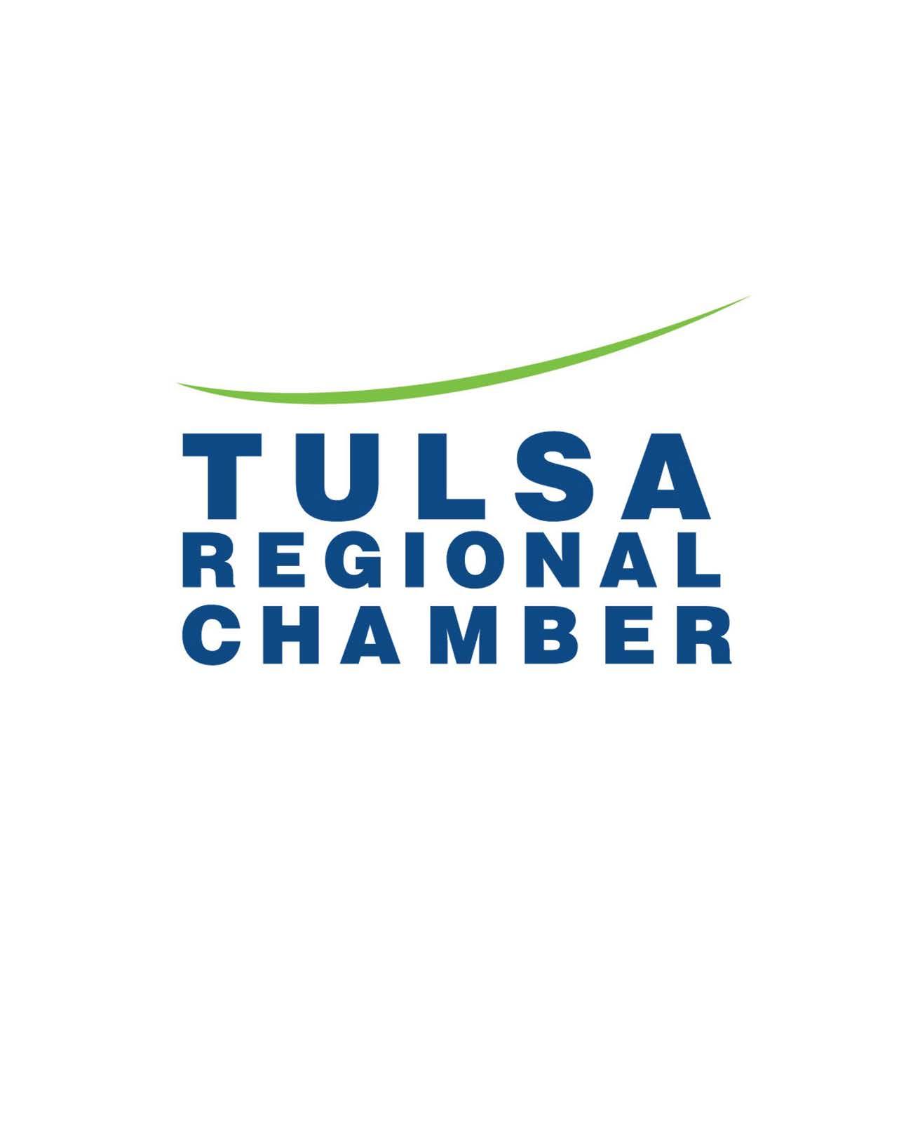 Tulsa Chamber Logo .jpg