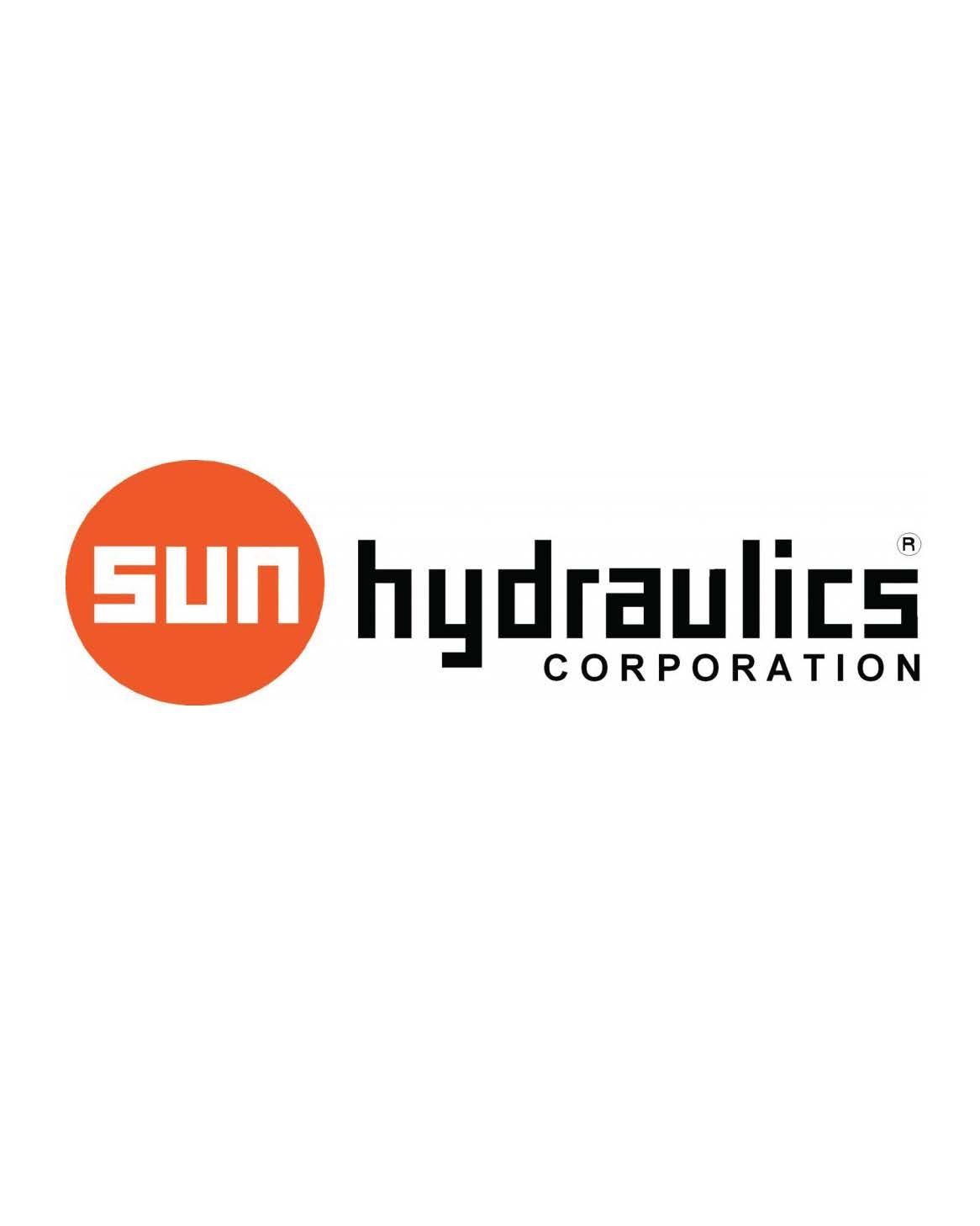 Sun Hydrolics Logo.jpg