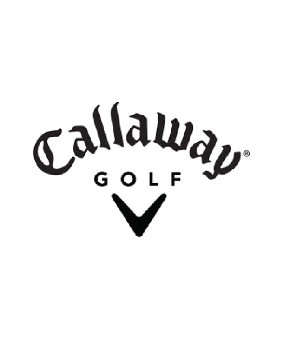 Promo Logos - Callaway.jpg