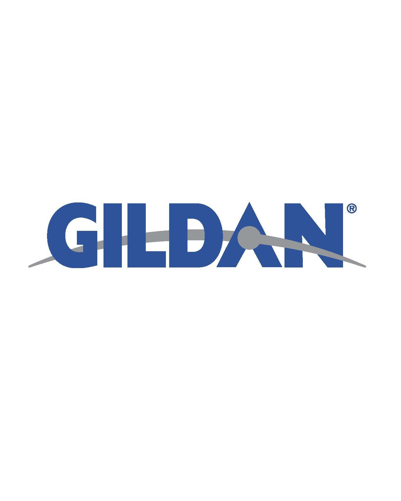 Promo Logos - Gildan.jpg