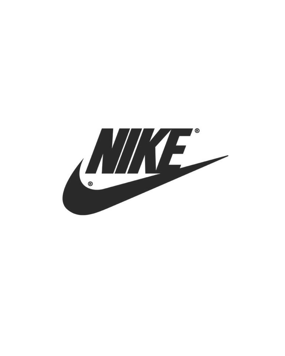Promo Logos - Nike.jpg