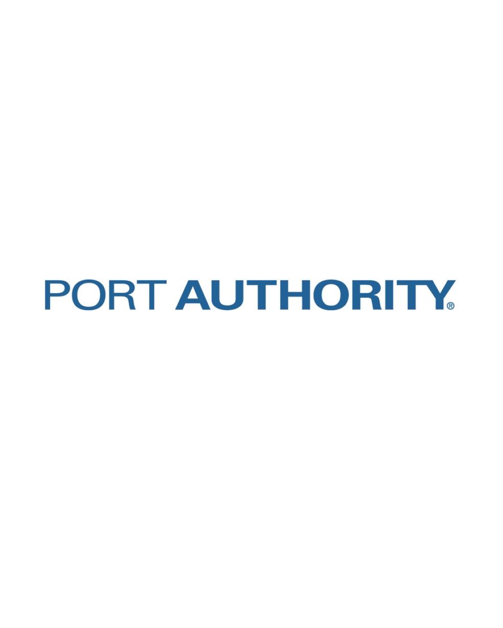 Promo Logos - Port Authority.jpg