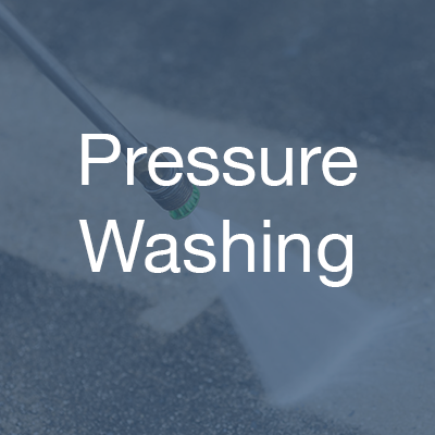 pressure-button.png